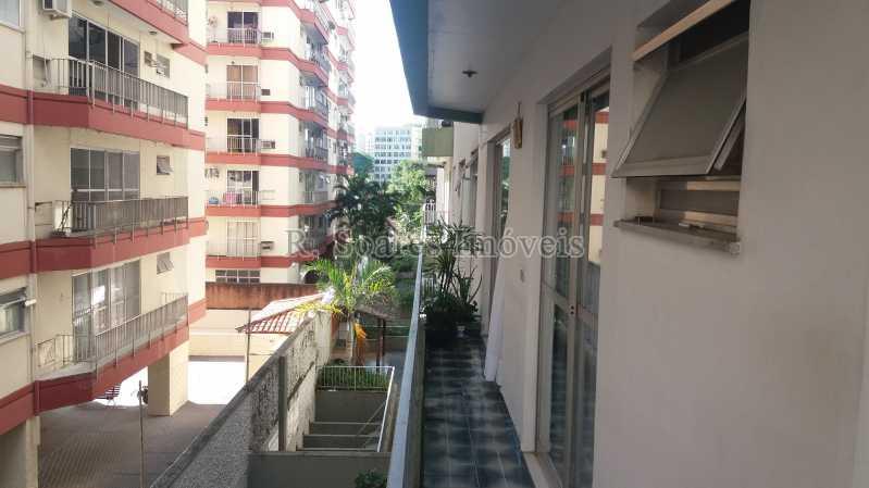 20190211_171729 - Apartamento 3 quartos à venda Rio de Janeiro,RJ - R$ 399.000 - VVAP30106 - 5