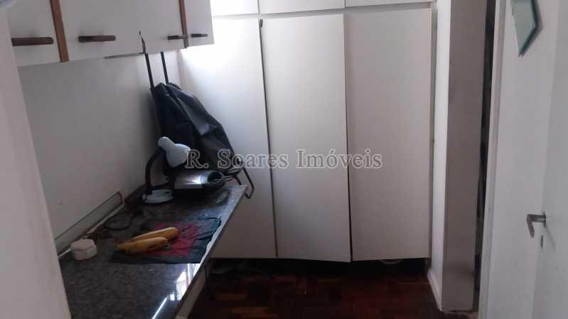 20190211_171910 - Apartamento 3 quartos à venda Rio de Janeiro,RJ - R$ 399.000 - VVAP30106 - 21