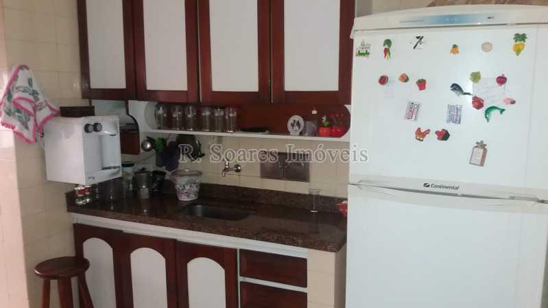 20190211_172004 - Apartamento 3 quartos à venda Rio de Janeiro,RJ - R$ 399.000 - VVAP30106 - 20