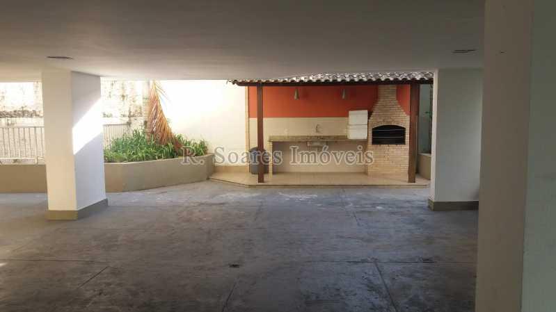 20190211_175723 - Apartamento 3 quartos à venda Rio de Janeiro,RJ - R$ 399.000 - VVAP30106 - 22
