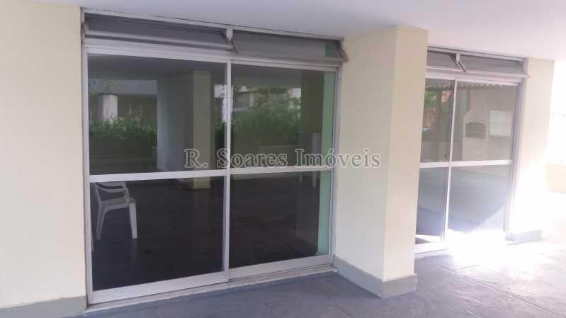 20190211_175727 - Apartamento 3 quartos à venda Rio de Janeiro,RJ - R$ 399.000 - VVAP30106 - 23