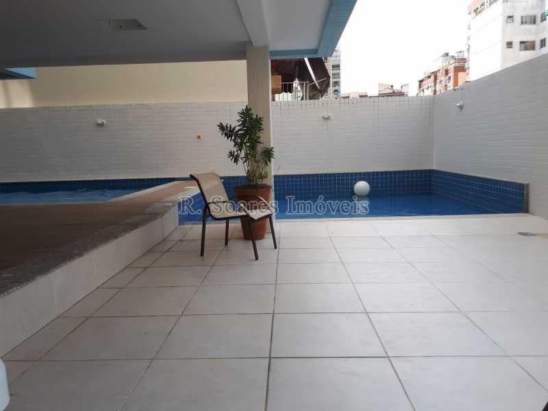 IMG-20190212-WA0038 - Apartamento À Venda - Tijuca - Rio de Janeiro - RJ - JCAP20426 - 1