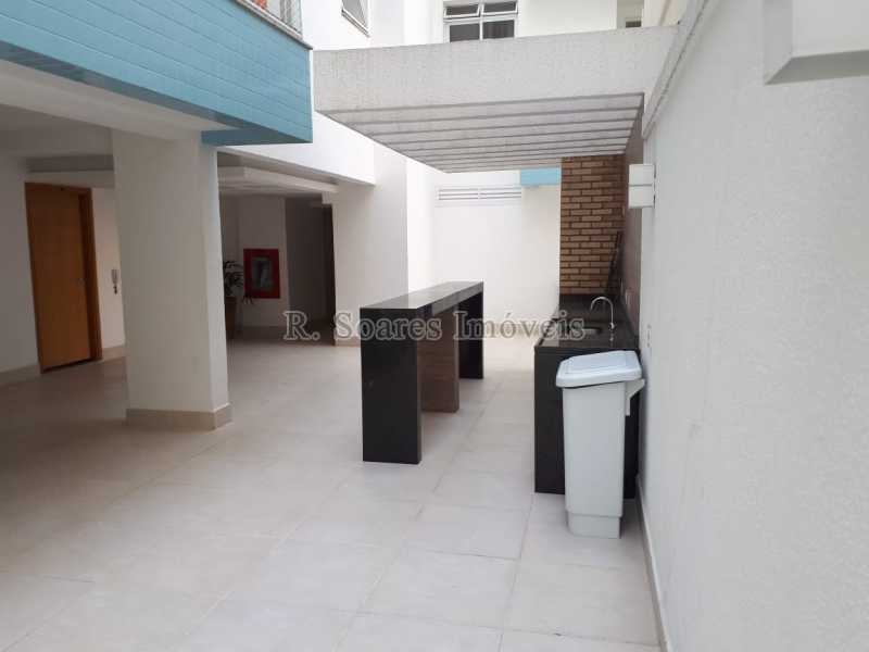 IMG-20190212-WA0032 - Apartamento À Venda - Tijuca - Rio de Janeiro - RJ - JCAP20426 - 6