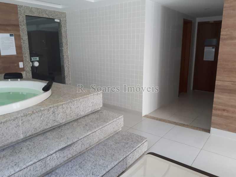 IMG-20190212-WA0033 - Apartamento À Venda - Tijuca - Rio de Janeiro - RJ - JCAP20426 - 7