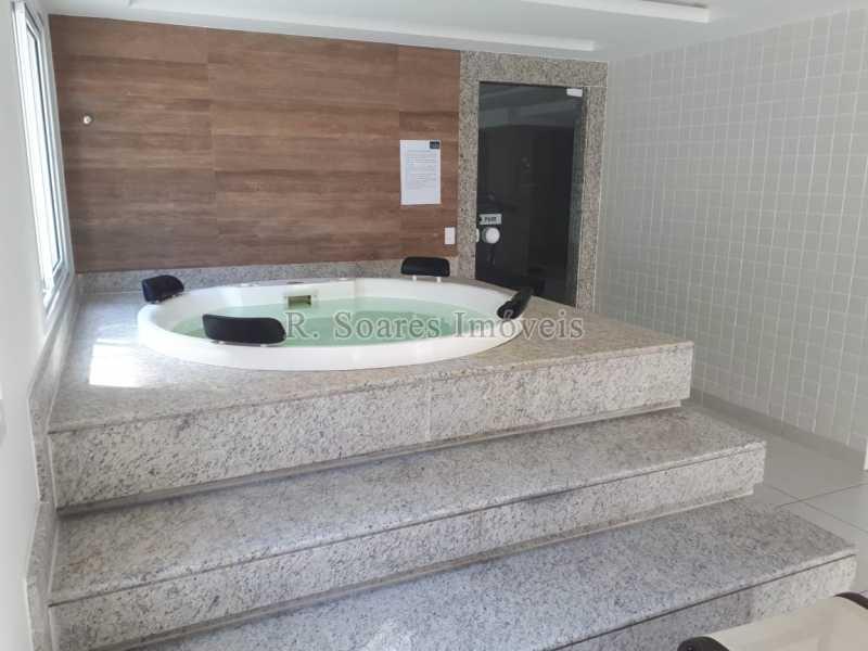 IMG-20190212-WA0034 - Apartamento À Venda - Tijuca - Rio de Janeiro - RJ - JCAP20426 - 8