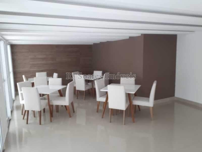 IMG-20190212-WA0035 - Apartamento À Venda - Tijuca - Rio de Janeiro - RJ - JCAP20426 - 9