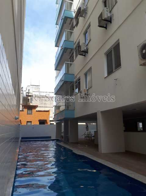 IMG-20190212-WA0037 - Apartamento À Venda - Tijuca - Rio de Janeiro - RJ - JCAP20426 - 11