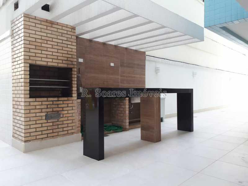IMG-20190212-WA0039 - Apartamento À Venda - Tijuca - Rio de Janeiro - RJ - JCAP20426 - 13
