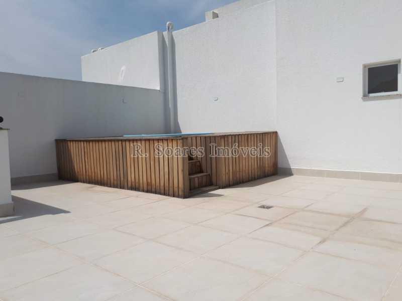 IMG-20190212-WA0040 - Apartamento À Venda - Tijuca - Rio de Janeiro - RJ - JCAP20426 - 14