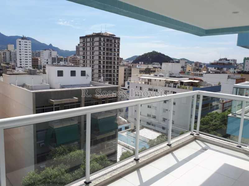 IMG-20190212-WA0041 - Apartamento À Venda - Tijuca - Rio de Janeiro - RJ - JCAP20426 - 15