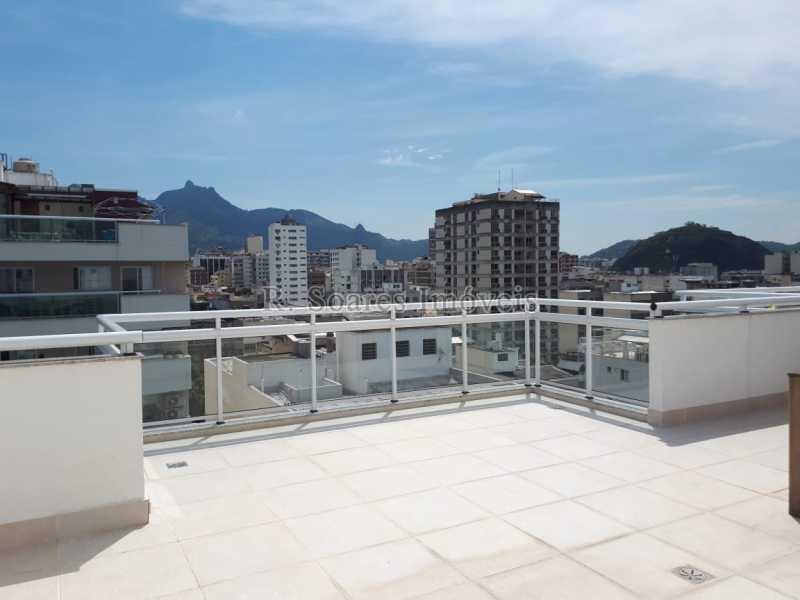 IMG-20190212-WA0048 - Apartamento À Venda - Tijuca - Rio de Janeiro - RJ - JCAP20426 - 17