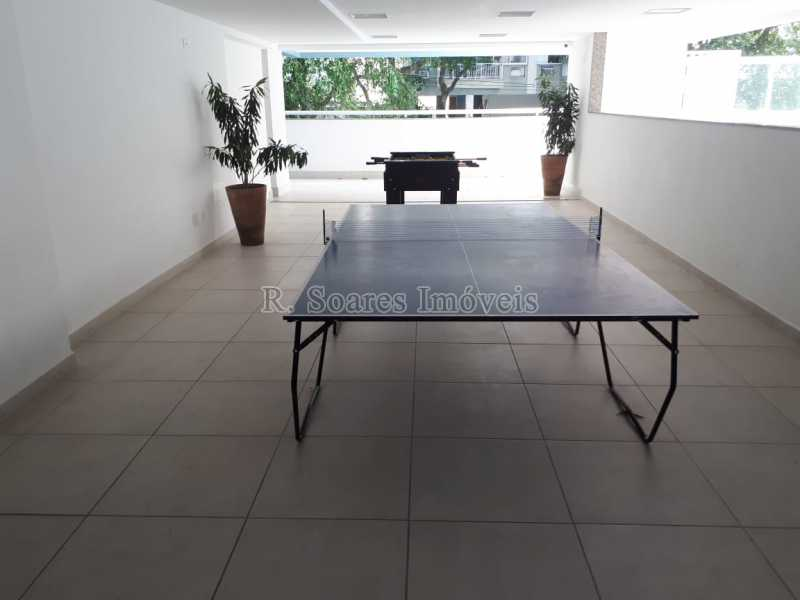 IMG-20190212-WA0050 - Apartamento À Venda - Tijuca - Rio de Janeiro - RJ - JCAP20426 - 19
