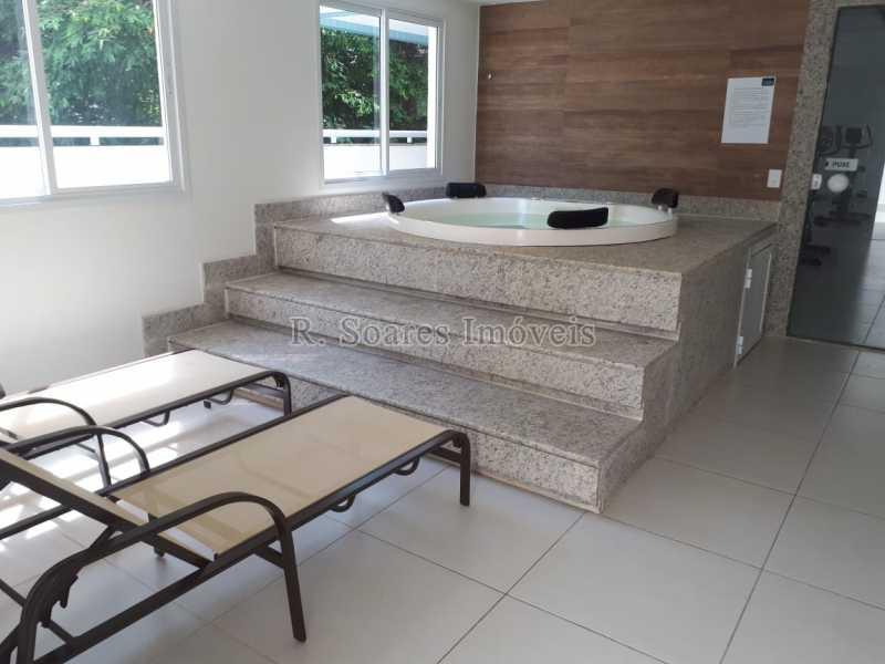 IMG-20190212-WA0051 - Apartamento À Venda - Tijuca - Rio de Janeiro - RJ - JCAP20426 - 20