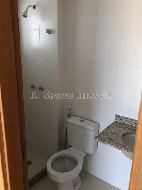 IMG-20190214-WA0072 - Apartamento À Venda - Tijuca - Rio de Janeiro - RJ - JCAP20426 - 22