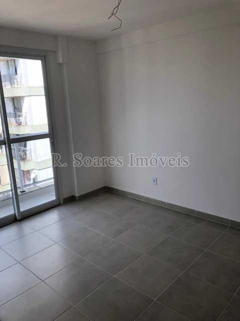 IMG-20190214-WA0073 - Apartamento À Venda - Tijuca - Rio de Janeiro - RJ - JCAP20426 - 23