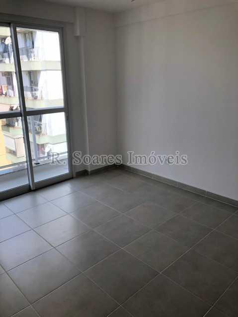 IMG-20190214-WA0074 - Apartamento À Venda - Tijuca - Rio de Janeiro - RJ - JCAP20426 - 24