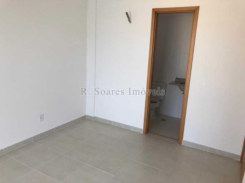 IMG-20190214-WA0075 - Apartamento À Venda - Tijuca - Rio de Janeiro - RJ - JCAP20426 - 25