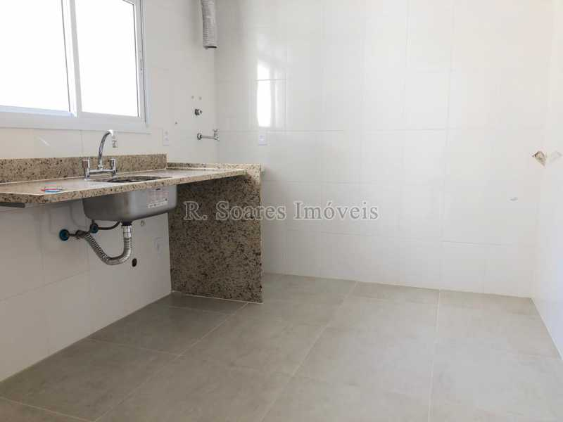 IMG-20190214-WA0076 - Apartamento À Venda - Tijuca - Rio de Janeiro - RJ - JCAP20426 - 26