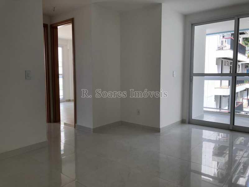IMG-20190214-WA0077 - Apartamento À Venda - Tijuca - Rio de Janeiro - RJ - JCAP20426 - 27