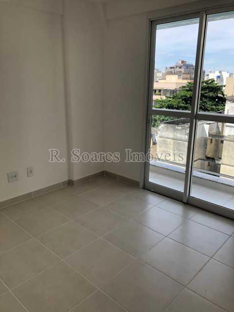 IMG-20190214-WA0078 - Apartamento À Venda - Tijuca - Rio de Janeiro - RJ - JCAP20426 - 28