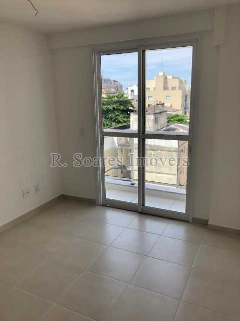 IMG-20190214-WA0079 - Apartamento À Venda - Tijuca - Rio de Janeiro - RJ - JCAP20426 - 29