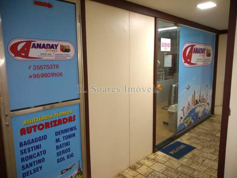 IMG_20190211_144436461 - Sala Comercial 30m² à venda Rio de Janeiro,RJ - R$ 125.000 - CPSL00027 - 3