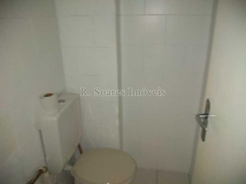 IMG_20190211_144555803 - Sala Comercial 30m² à venda Rio de Janeiro,RJ - R$ 125.000 - CPSL00027 - 6