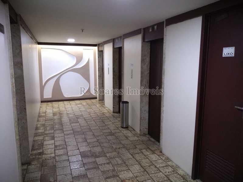 IMG_20190211_144440406 - Sala Comercial 30m² à venda Rio de Janeiro,RJ - R$ 125.000 - CPSL00028 - 1