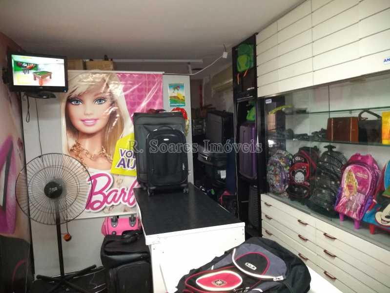 IMG_20190211_144507394 - Sala Comercial 30m² à venda Rio de Janeiro,RJ - R$ 125.000 - CPSL00028 - 3