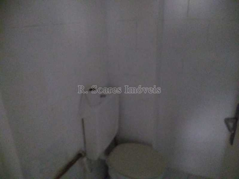 IMG_20190211_144551893_BURST00 - Sala Comercial 30m² à venda Rio de Janeiro,RJ - R$ 125.000 - CPSL00028 - 5