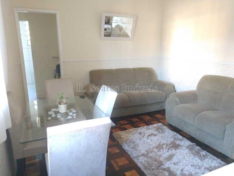 IMG_20190210_180712008 - Apartamento 2 quartos à venda Rio de Janeiro,RJ - R$ 150.000 - VVAP20319 - 3