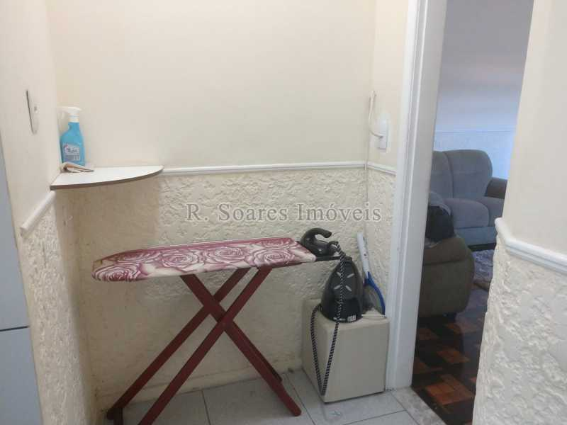 IMG_20190210_180817286 - Apartamento 2 quartos à venda Rio de Janeiro,RJ - R$ 150.000 - VVAP20319 - 7