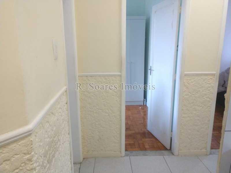 IMG_20190210_180830679 - Apartamento 2 quartos à venda Rio de Janeiro,RJ - R$ 150.000 - VVAP20319 - 8