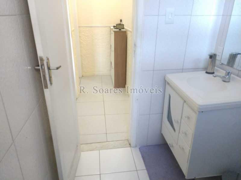 IMG_20190210_181000136 - Apartamento 2 quartos à venda Rio de Janeiro,RJ - R$ 150.000 - VVAP20319 - 6