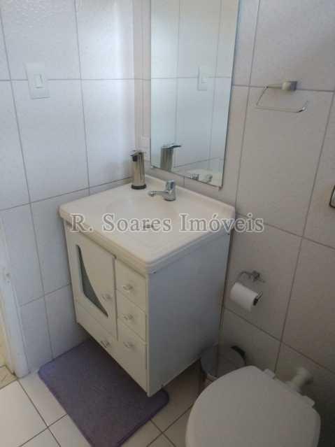 IMG_20190210_181018111 - Apartamento 2 quartos à venda Rio de Janeiro,RJ - R$ 150.000 - VVAP20319 - 10