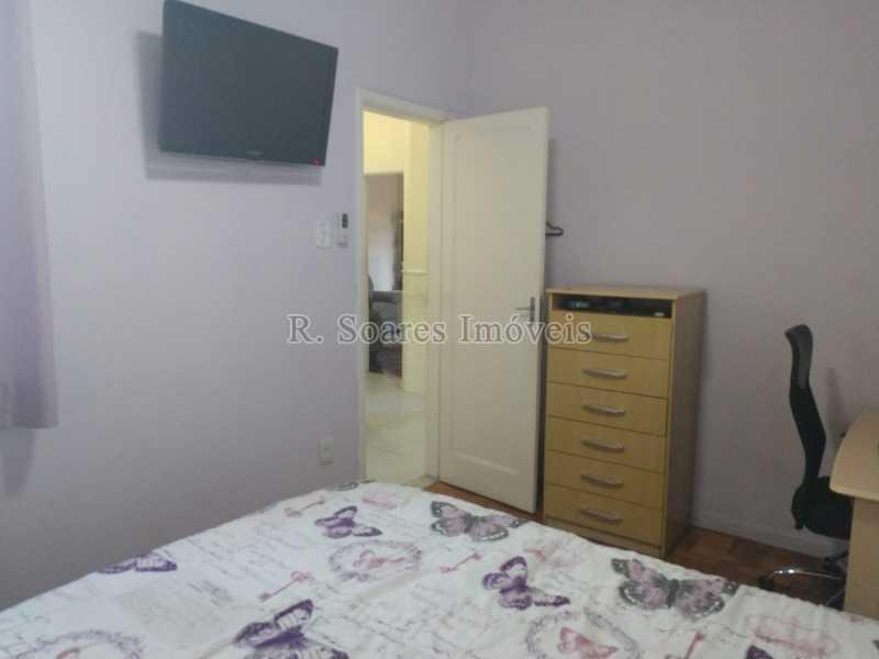 IMG_20190210_181203082 - Apartamento 2 quartos à venda Rio de Janeiro,RJ - R$ 150.000 - VVAP20319 - 11