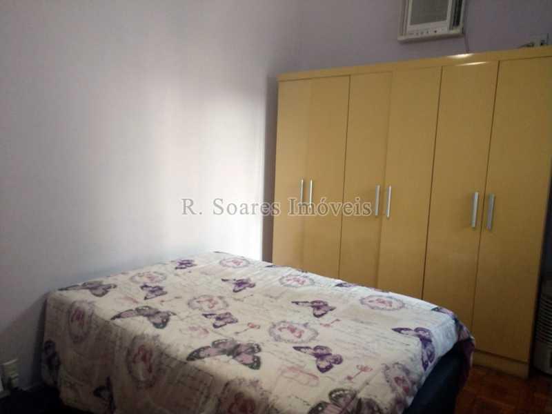 IMG_20190210_181227712 - Apartamento 2 quartos à venda Rio de Janeiro,RJ - R$ 150.000 - VVAP20319 - 12