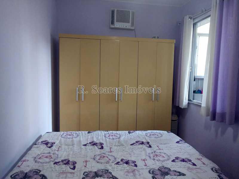 IMG_20190210_181247938 - Apartamento 2 quartos à venda Rio de Janeiro,RJ - R$ 150.000 - VVAP20319 - 13