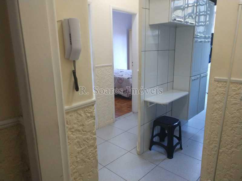 IMG_20190210_181422933 - Apartamento 2 quartos à venda Rio de Janeiro,RJ - R$ 150.000 - VVAP20319 - 5