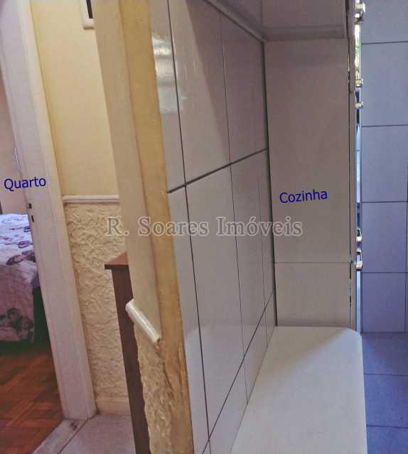 IMG_20190210_181444020 - Apartamento 2 quartos à venda Rio de Janeiro,RJ - R$ 150.000 - VVAP20319 - 14