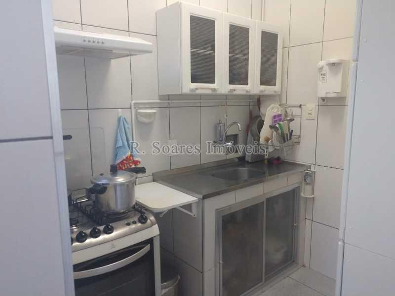 IMG_20190210_183715995 - Apartamento 2 quartos à venda Rio de Janeiro,RJ - R$ 150.000 - VVAP20319 - 15
