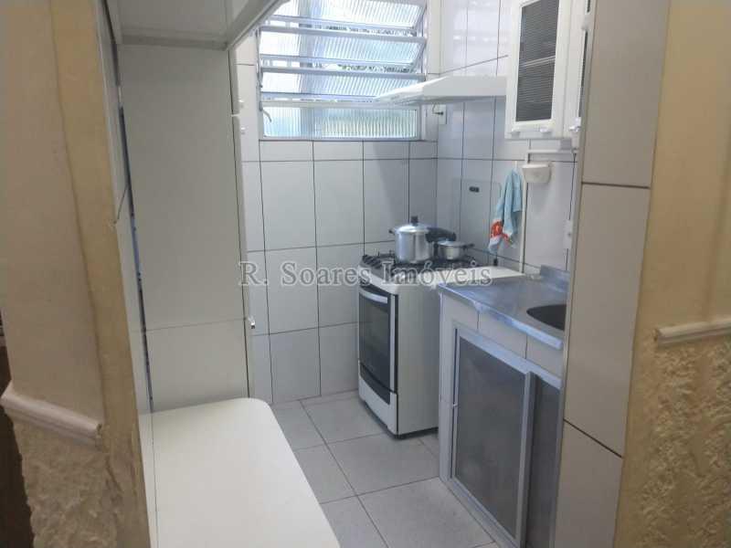 IMG_20190210_183804798 - Apartamento 2 quartos à venda Rio de Janeiro,RJ - R$ 150.000 - VVAP20319 - 4