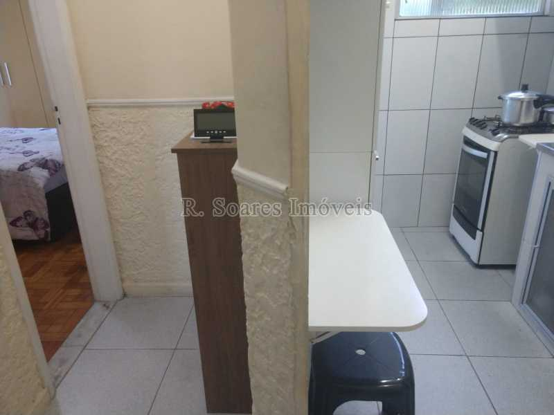 IMG_20190210_183813974 - Apartamento 2 quartos à venda Rio de Janeiro,RJ - R$ 150.000 - VVAP20319 - 17