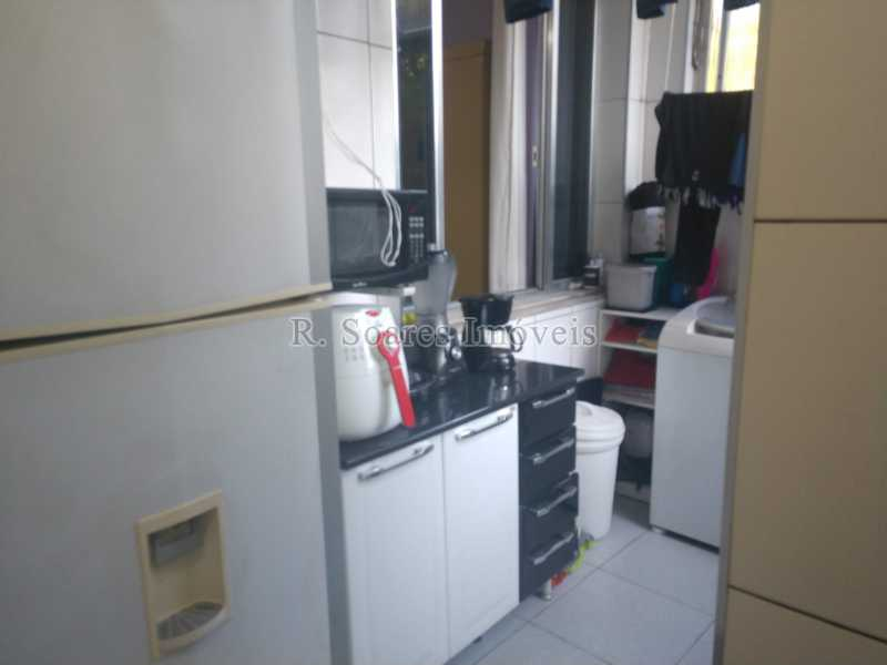 IMG_20190210_183838749 - Apartamento 2 quartos à venda Rio de Janeiro,RJ - R$ 150.000 - VVAP20319 - 16