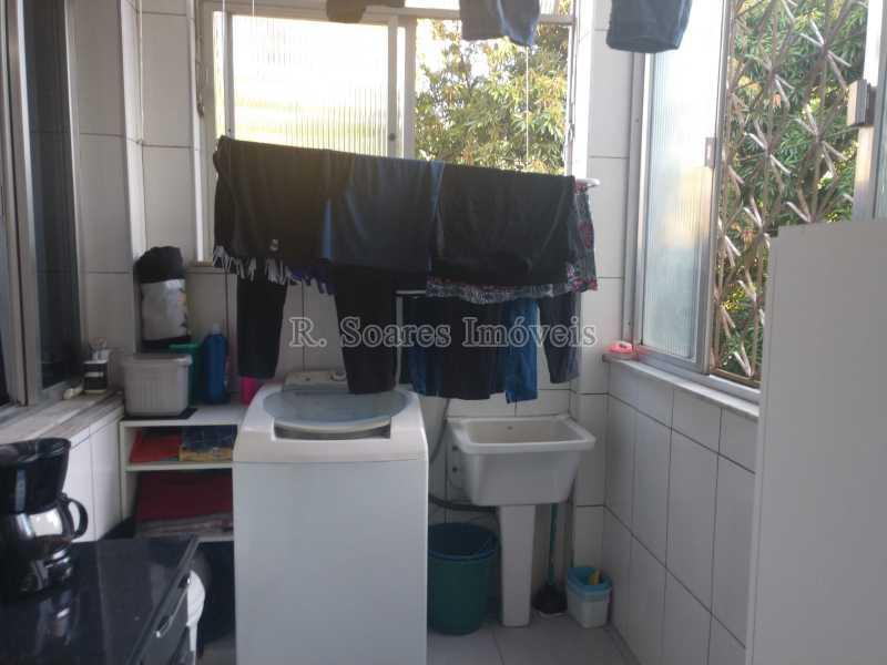 IMG_20190210_183847758 - Apartamento 2 quartos à venda Rio de Janeiro,RJ - R$ 150.000 - VVAP20319 - 18