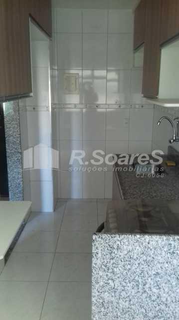 20190731_143925 - Apartamento 2 quartos à venda Rio de Janeiro,RJ - R$ 150.000 - VVAP20319 - 19