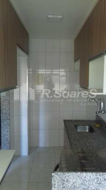 20190731_143922 - Apartamento 2 quartos à venda Rio de Janeiro,RJ - R$ 150.000 - VVAP20319 - 20