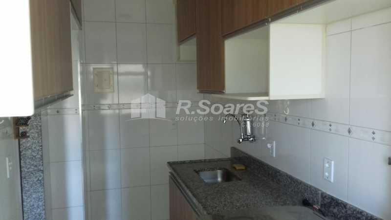 20190731_143914 - Apartamento 2 quartos à venda Rio de Janeiro,RJ - R$ 150.000 - VVAP20319 - 21