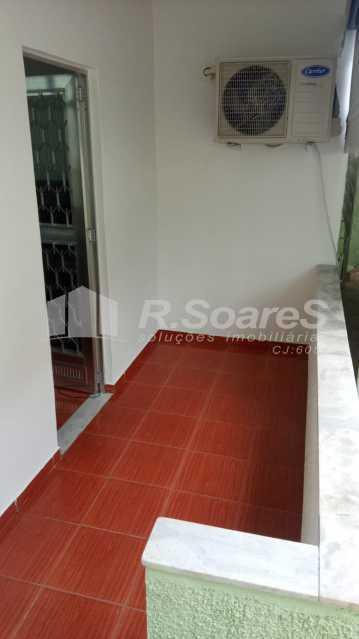 IMG-20210312-WA0041 - Casa de Vila 2 quartos à venda Rio de Janeiro,RJ - R$ 364.000 - VVCV20041 - 15