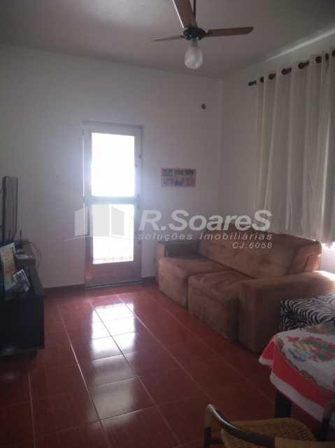 IMG-20210312-WA0042 - Casa de Vila 2 quartos à venda Rio de Janeiro,RJ - R$ 364.000 - VVCV20041 - 22